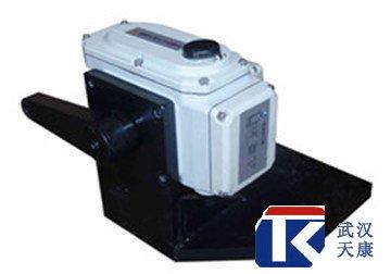 djk—3100电动执行机构接线图
